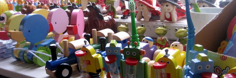 leksaker.jpg